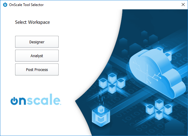 onscale-tool-selector.png